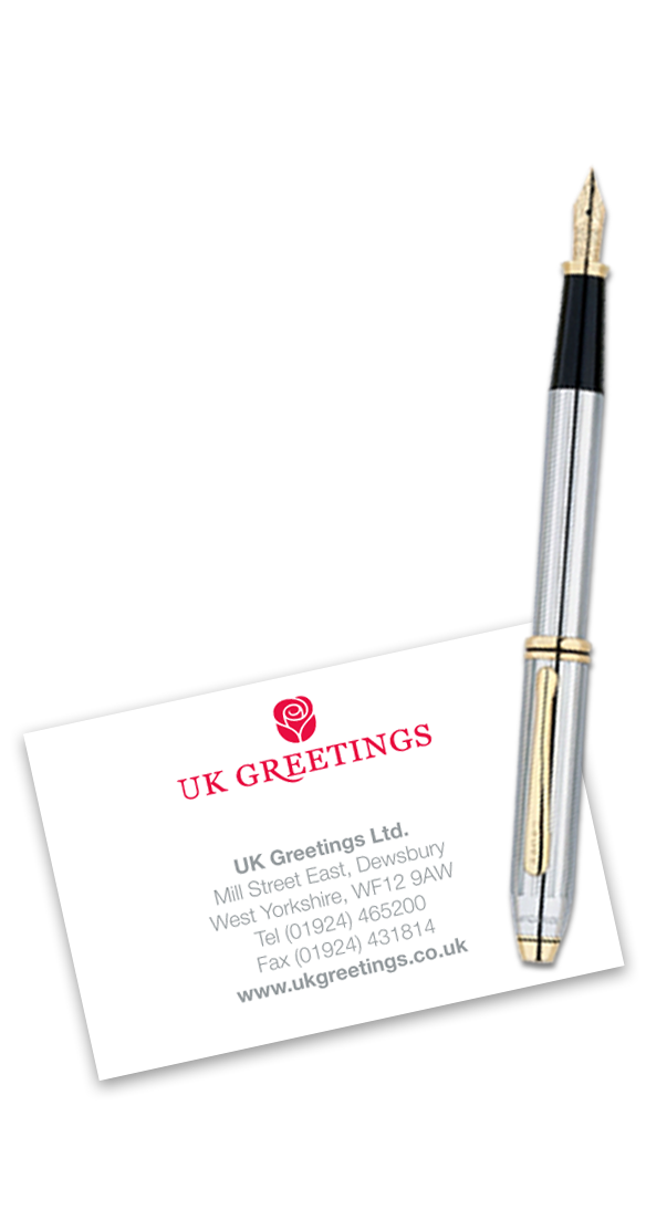 Contact uk greetings by phone email post or on social media uk greetings ltd head office m4hsunfo Image collections